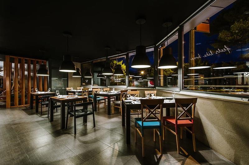 Best Restaurants In Dubrovnik   Restaurant Pantarul