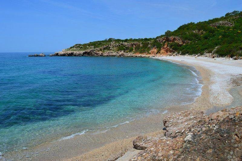 Dubrovnik to Montenegro | Beaches