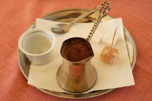 Dubrovnik to Mostar day trip Bosnian coffee
