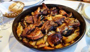 Konavle Valley Food Tour Dubrovnik