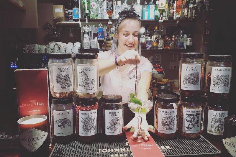 The 10 Best Dubrovnik Bars | Buzz Bar